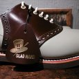 画像6: {GLADHAND×REGAL} SADDLE SHOES (6)