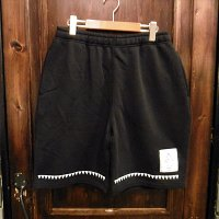 {ANARC of hex} SWEAT SHORTS