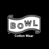 BOWL Cotton Wear