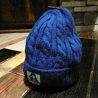 {SNOID} BIG FOOT BEANIE