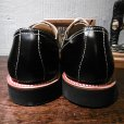 画像13: {GLADHAND×REGAL} SADDLE SHOES