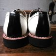 画像10: {GLADHAND×REGAL} SADDLE SHOES (10)