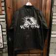 "画像3: {VIOLENT GRIND} ""Pushead"" COACH JACKET (3)"