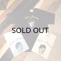 "{SNOID} ""Slow Burning"" T-shirts"
