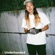 画像15: {Underhanded} Hirotton