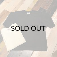 "{WEIRDO} ""WHO?"" - S/S T-SHIRTS"