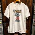 """画像2: {SNOID} """"SNOID logo"""" T-shirts  / Full Color (2)"""