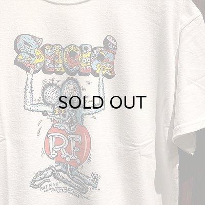 """画像1: {SNOID} """"SNOID logo"""" T-shirts  / Full Color"""