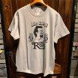 "画像2: {SNOID} ""FUN CLUB"" T-shirts  (2)"