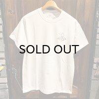 """{SNOID} """"catalog"""" T-shirts"""