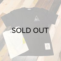 """{ANARC of hex} """"▲"""" T-SHIRTS"""