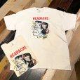 "画像1: {SNOID} ""HEADACHE"" T-shirts  (1)"