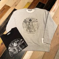 "{ANARC of hex} ""φ"" SWEAT"