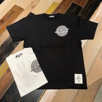 "{ANARC of hex} ""HAND"" T-SHIRTS"