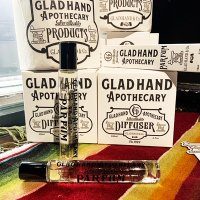 "{GLAD HAND} PARFUM ROLL-ON ""10ml"""