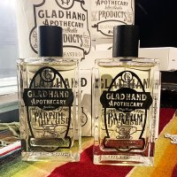 "{GLAD HAND} PARFUM ""100ml"""