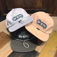 {FAFROCKY} FAF CAP BASIC